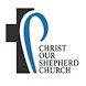 Christ Our Shepherd Church by ShoutEm, Inc.