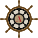 ThinkBIT Admiral
