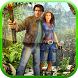 Treasure hunters by Game Factory Interactive LTD
