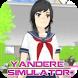 New Yandere Simulator Walkthrough
