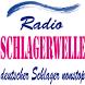 Radio Schlagerwelle by BitCom | EDV & Service UG