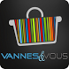 Vannes & Vous by Build Apps Biz