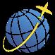 Polo Logistica by Brudam Desenvolvimentos Web