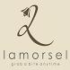 Lamorsel