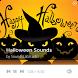 Halloween Ringtones & Sounds by SoundsLabStudio