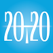 20/20 LifeStyles by Professional Recreation Organization, Inc.