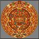 Maya Mythology by SherLuck