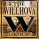 THE WILLHOVA GROUP by THE WILLHOVA GROUP