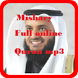 Mishary Full online Quran mp3 by AdamsDUT
