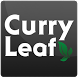 Curry Leaf - Auckland by Proitzen
