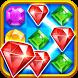Jewels Link