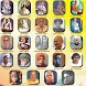 Sant, Mahatma, Vicharak Aur Islam (हिन्दी) by Ummat Foundation Pune
