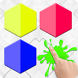 Color Block Puzzle: Epic Brain Game 2017 Free by aureliansolutions