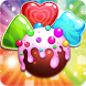 Candy Fever by Candy Entertainment