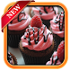 Chocolate Cupcake Recipes by Soft Dev