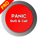 Panic SMS Pro by Ciencia Technologies