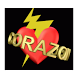 RADIO FM CORAZON DISCO by Android Argentina