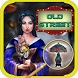 100 Levels Hidden Objects Game by Criminal Gamester