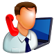 Customer Management by Instill tech group