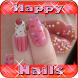 Happy Nails Pro by Daniela Cole
