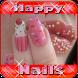 Happy Nails Pro by Daniela Cole