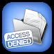 مدیریت فایل های مخفی گوشی by artin poria