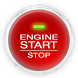 Start Stop Engine by Nepotech