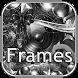Amazing Christmas Photo Frames by Christmas Gift