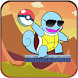 Squirtle Smash adventure by enjoy4games