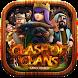 Türkçe Rehber Clash of Clans by Enum X