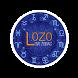 Lozo -Xem Tarot, Chiêm tinh số by Fifth Media Corp