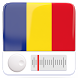 Romania Radio FM Free Online by Radio Space