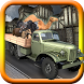 Animal Transport Truck 2017 by Game Innovation pub