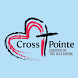 Cross Pointe COTN - SBY by Back to the Bible