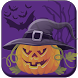 Scary Halloween Wallpapers by Coconut Monkey Apps
