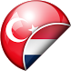 Dutch-Turkish Translator by HBS Apps
