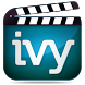 Ivy Instant Video for Facebook by Kanda Software