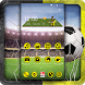Borussia Football Launcher by Art Theme Studio