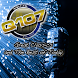 Q107 WQLT by Mersoft