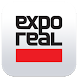 EXPO REAL 2017 by Messe München
