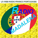 RADIO MADALENA by Radionomy