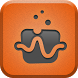 Admin app for Noispot Jukebox by Noispot