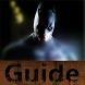 Cheats Batman Arkham Origins by NSN Guide Studio