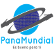 PanaMundial - es bueno para ti by M2Design Panamá
