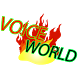 Voice World -84625 by Voice World