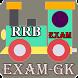 RRB Railways Exam Gk by SHANKARRAOPURA