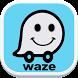 Free Waze GPS Maps Traffic Alerts Navigation Guide by lanhxipo