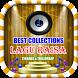 Lagu RAISA Lengkap by Tahu Bulat Studio