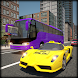City Transport Simulator 3D by VascoGames