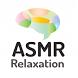 ASMR Videos by ASMR Garden